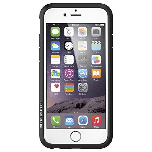 iphone 6 case with front cover