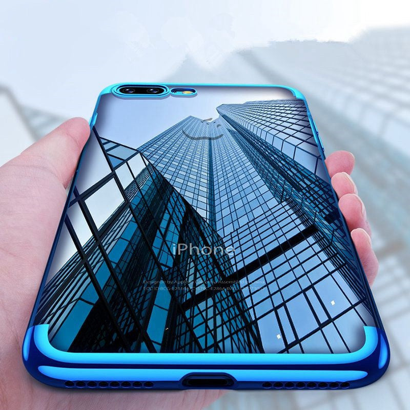 reputable site a8955 4e66b For Samsung Galaxy S8 Note 8 Case For iPhone X 6 7 8 Plus Cover For Huawei  Mate 10 Pro Mate 10 Lite Honor 9 V9 7X P10 Plus Funda