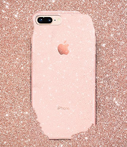 iphone 7 plus case liquid