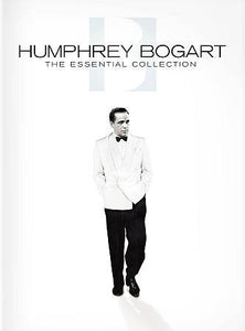HUMPHREY BOGART:ESSENTIAL COLLECTION