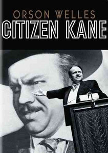 CITIZEN KANE:75 ANNIVERSARY EDITION