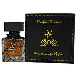 M. Micallef Paris Parfum Couture By Parfums M Micallef Eau De Parfum Spray 1.7 Oz