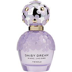 Marc Jacobs Daisy Dream Twinkle By Marc Jacobs Edt Spray 1.7 Oz (limited Edition) *tester