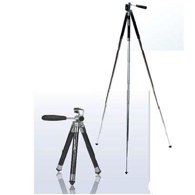 Light weight mini tripod