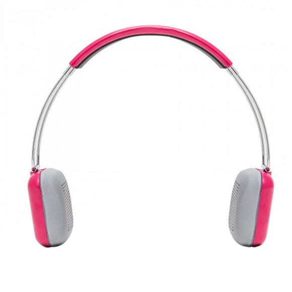 OBLANC Rendezvous BT-18 Bluetooth v3.0 Wireless Stereo Headphone with Built-in Microphone