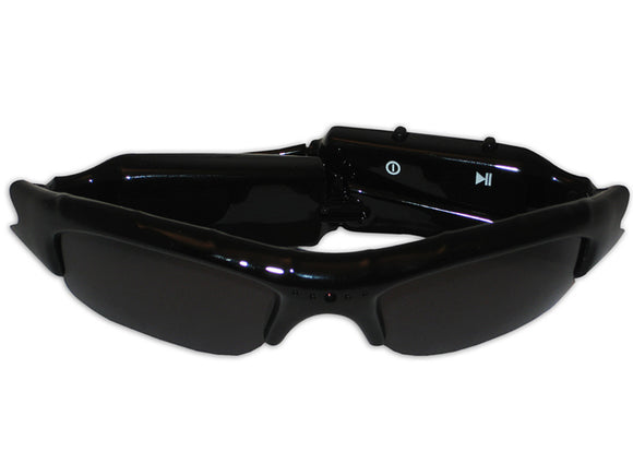 Spy Sunglasses for Beach Volleyball/Sports