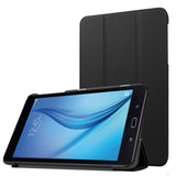 SM- T560 T561 T565 T567V book cover case , Ultra Slim smart Case Cover for Samsung Tab E 9.6 Tablet Leather flip cover case
