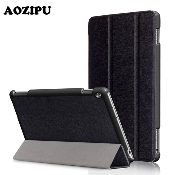Funda Case for HUAWEI Mediapad M3 Lite 10.0 10.1