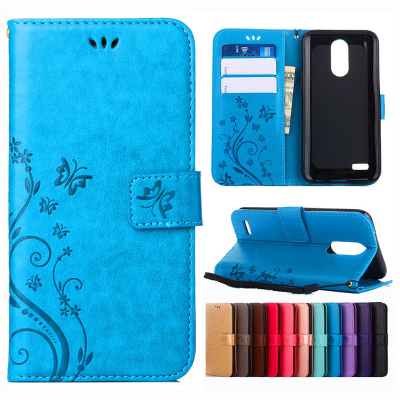 J3 J5 J7 Prime 2017 J4 J6 2018 Luxury Leather Flip Wallet Phone Case For Samsung Galaxy J510 J710 J330 J530 J730 Phone Cover