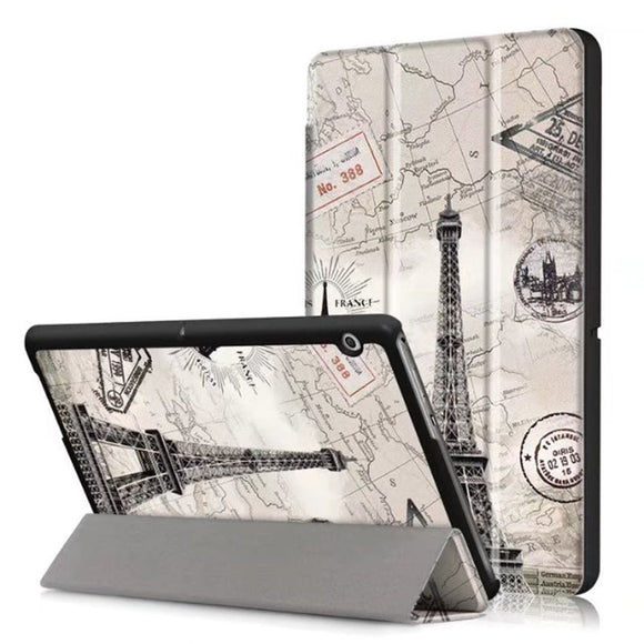 Case For Huawei MediaPad T3 10 AGS-W09 L09 L03 T310 9.6