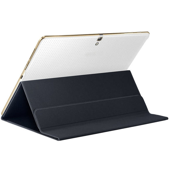 HIPERDEAL Tablet Accessories Ultra Slim Book Cover Case Stand For Samsung Galaxy Tab S 10.5 Inch SM-T800/T805 Au16