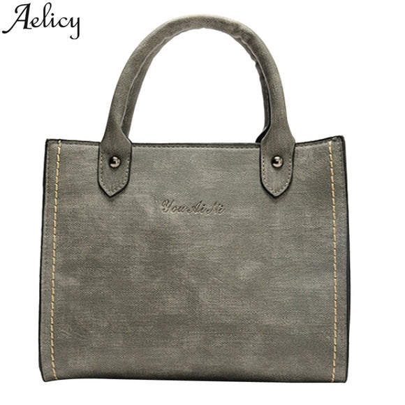 Aelicy 2019 Fashion Women National Air Hollow Crossbody Shoulder Bags Women Messenger Bags Tote Handbag  And  Purses