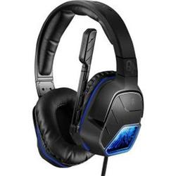 Ag Lvl 5 Headset Ps4