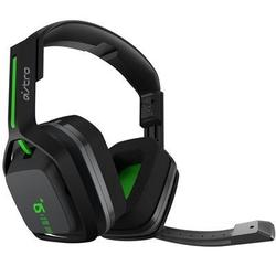 A20 Wireless Headset Xbox One