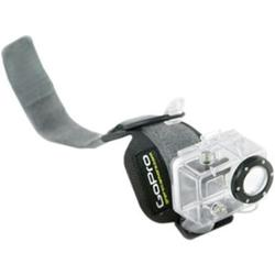 Wrist Housing For Hero3
