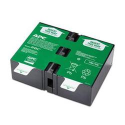 Replacement Battery 123
