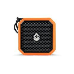 Ecopebble Bluetooth Waterprf Speaker Org