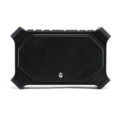 Ecoslate Waterproof Speaker Black