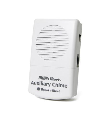 Chime for DK-M538-BS