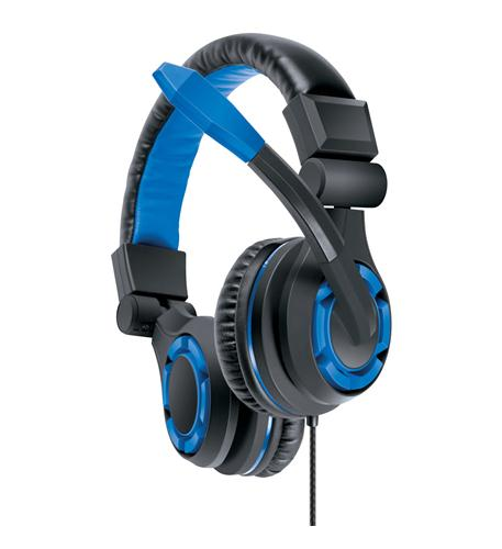 GRX-340 PS4 Wired Gaming Headset