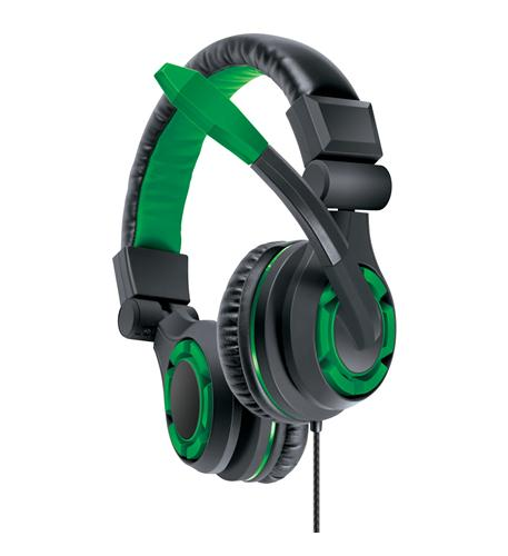 GRX-340 Xbox One Wired Gaming Headset