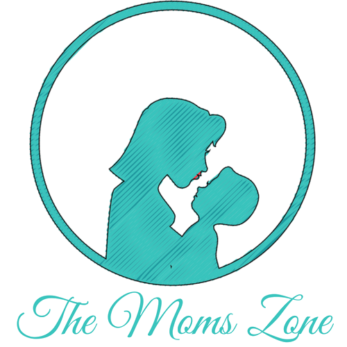 The Moms Zone