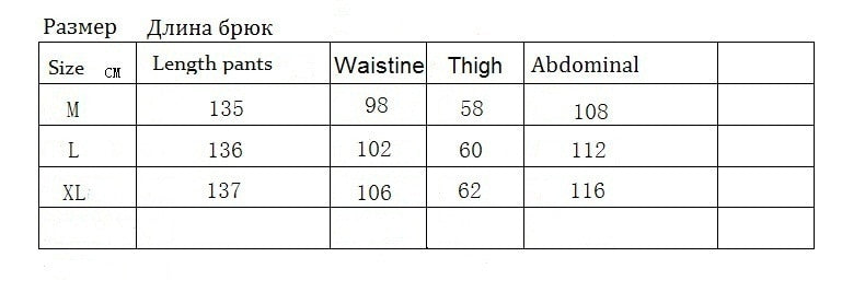 High Quality Denim Maternity Jeans Overalls Loose Adjustable Bib Pants for Pregnant Women Pregnancy Jeans Jumpsuit