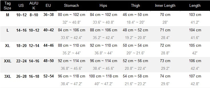 Elastic Waist Hole Stretch Denim Maternity Belly Jeans Pants Clothes for Pregnant Women Pencil Trousers