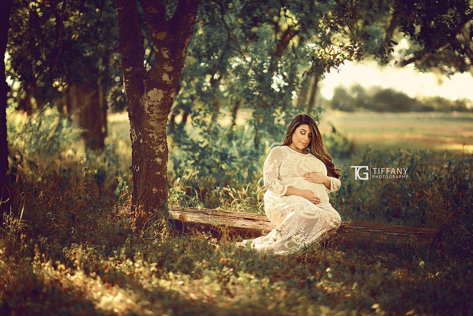 Dresses For Pregnant Women Clothes Maternity Dresses For Photo Shoot White Lace Maternity Photography Props