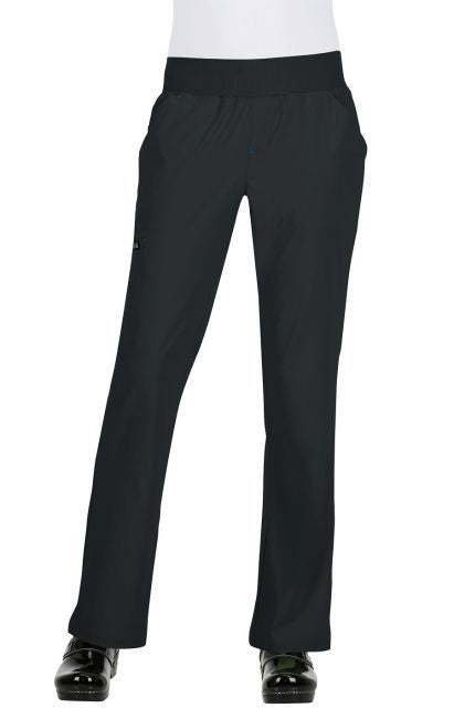 KOI BASICS-LAURIE PANTS