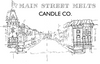 Main Street Melts Candle Co.