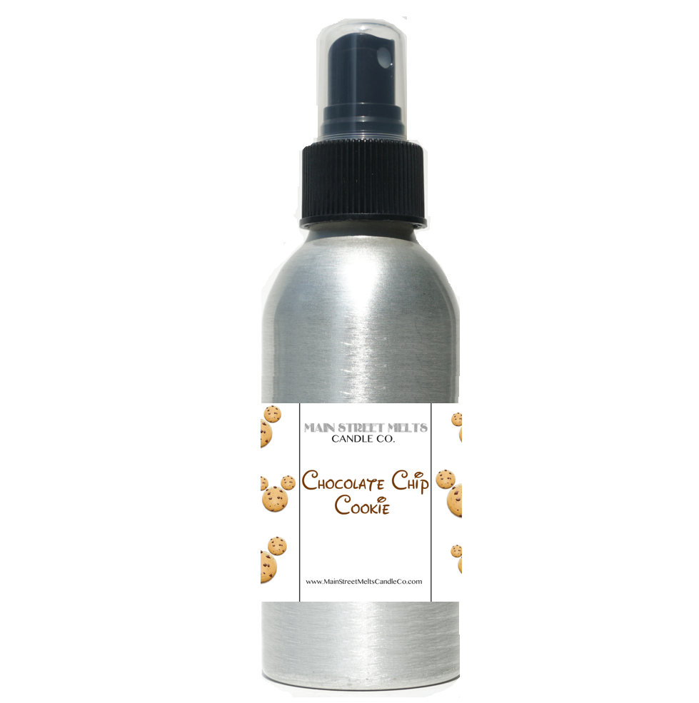 CHOCOLATE CHIP COOKIE Room Spray