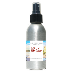 FLORIDIAN Room Spray