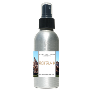 FRONTIERLAND Room Spray