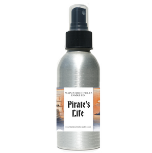 PIRATES LIFE Room Spray