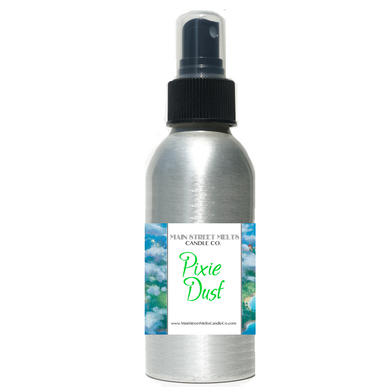 PIXIE DUST Room Spray