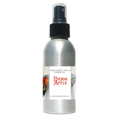 POISON APPLE Room Spray