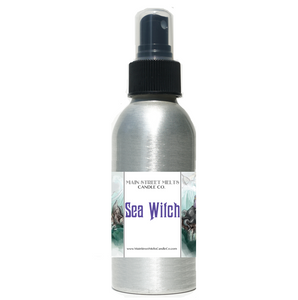 SEA WITCH Room Spray