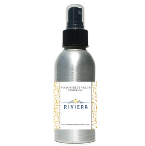 RIVIERA Room Spray