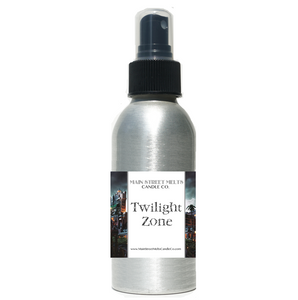 TWILIGHT ZONE Room Spray