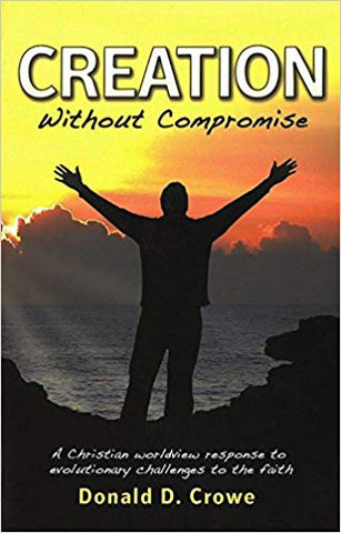 Creation Without Compromise
