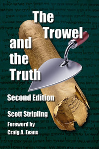 Trowel and the Truth