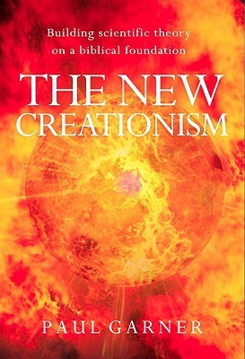 Creation-Evolution