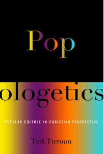 Pop ologetics