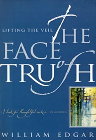 The Face of Truth: Lifting the Veil