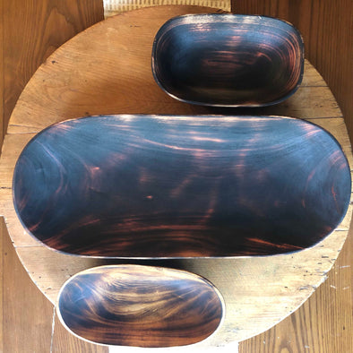 Bold Bowl Limited Collection - FINAL FEW