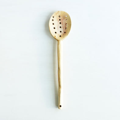 Holey Spoon Simple - LAST TWO