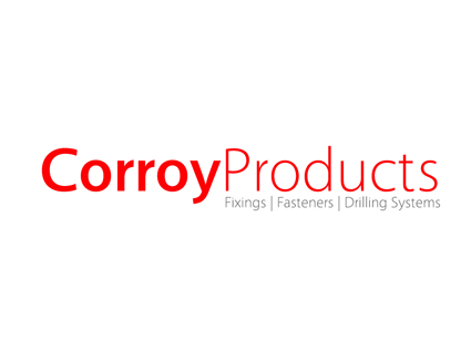 Corroy Products