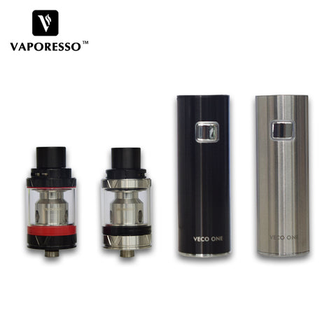 Vaporesso Veco One Kit