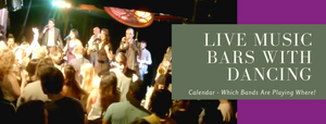 live music vancouver bars best dancing